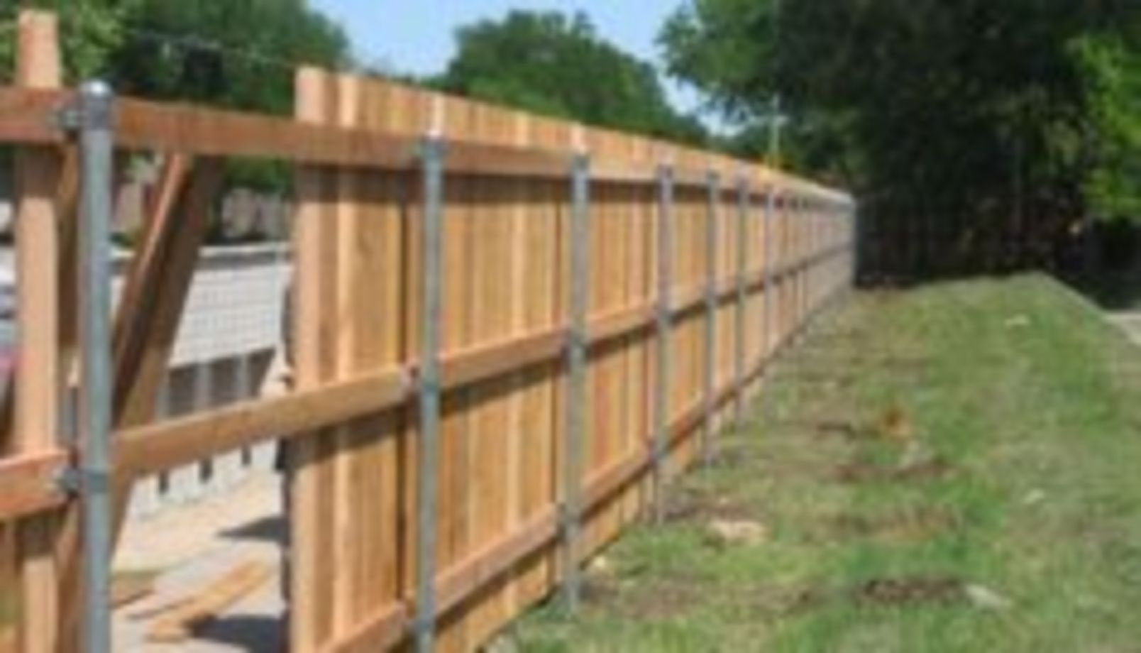 50 Inexpensive Privacy Fence Design Ideas Privacy Fence Designs within sizing 1608 X 920
