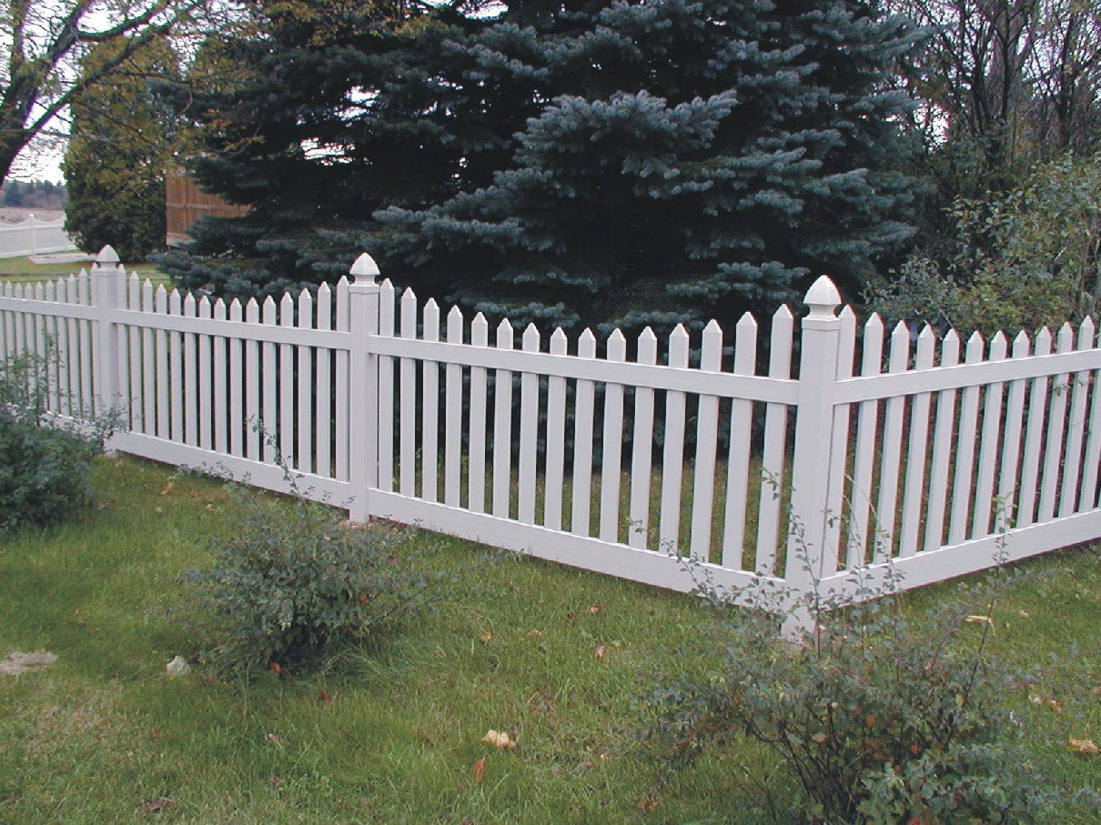 6 Foot Fence Panels Homebase Fences Ideas in measurements 1210 X 907