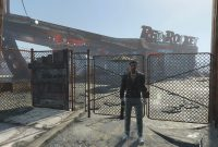 Another Life Alternative Start Mod At Fallout 4 Nexus Mods And with size 1888 X 1056