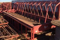 Apache Fence Line Feeder in dimensions 1440 X 1211