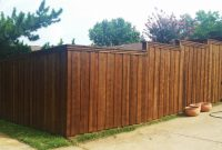 Awesome Tall Privacy Fence Panels in proportions 1250 X 631