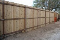 Beautiful 10 Ft Privacy Fence Panels within size 1200 X 900
