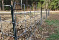 Beautiful Farm Fence Panels in dimensions 2816 X 2112