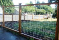 Beautiful Galvanized Welded Wire Fence Panels with regard to size 1024 X 768