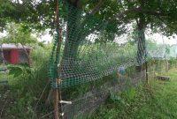Best Plastic Snow Fence New England Shakespeare Plastic Snow regarding measurements 1600 X 900
