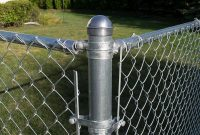 Chain Link Fence Rail Connectors Fences Ideas in size 1000 X 1000