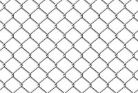 Chain Link Fence Seamless Royalty Free Vector Image for sizing 1000 X 1080