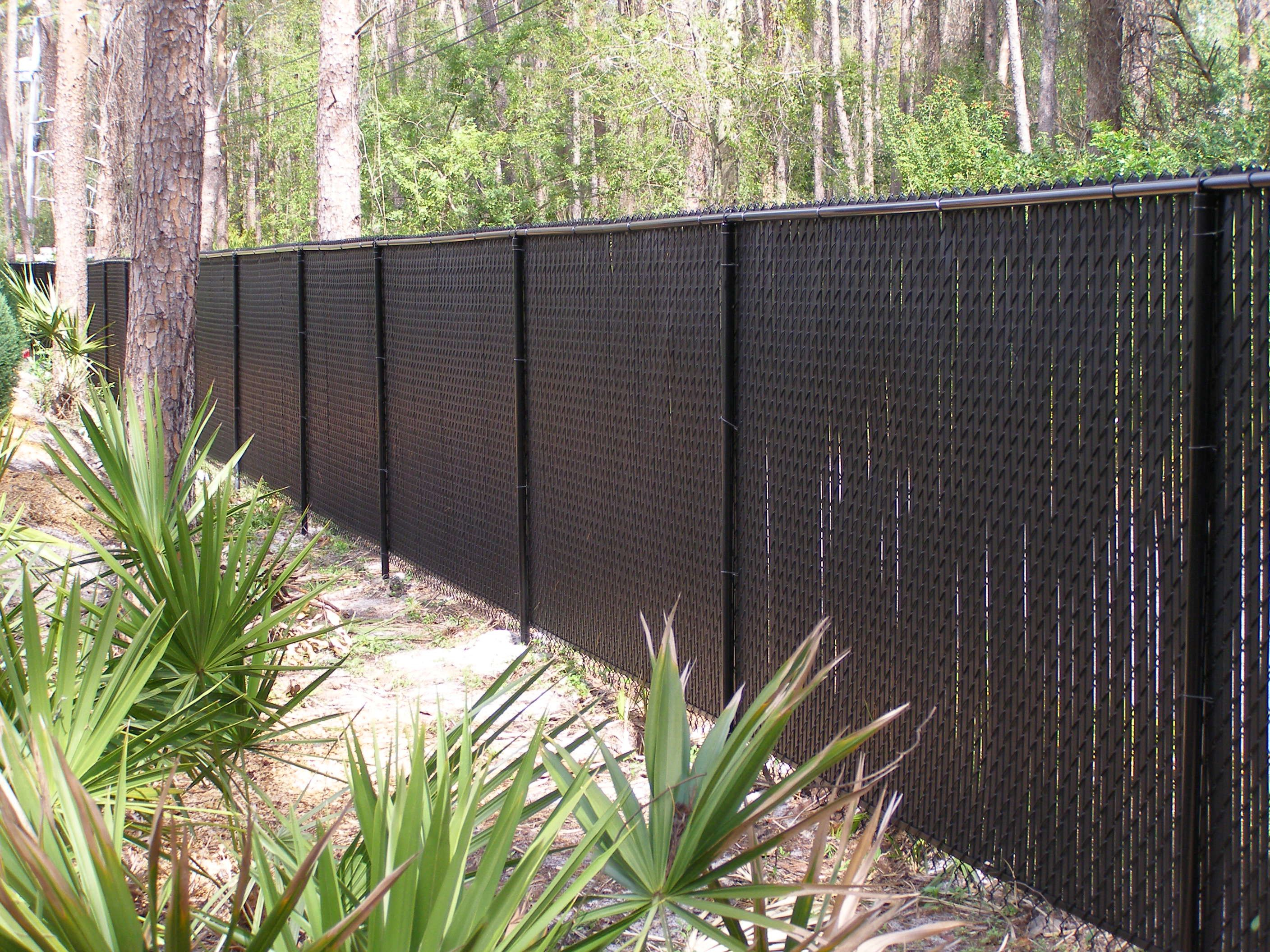 Chain Link Fence Vinyl Slats Google Search Andrew Fence Screen intended for measurements 2816 X 2112