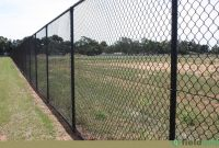 Chainwire Fencing And Chainmesh Fencing Sa throughout dimensions 1500 X 1000