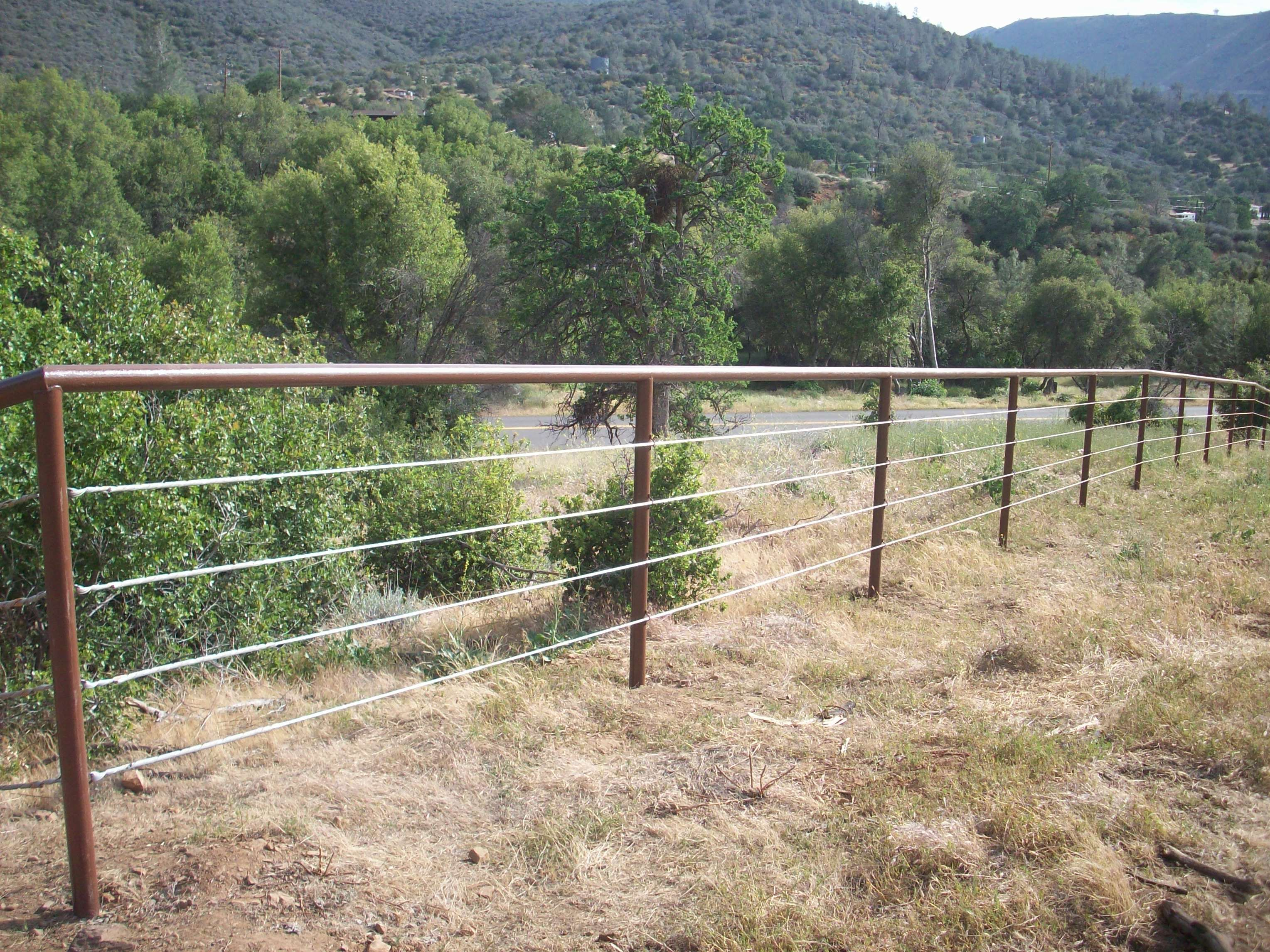Colorado Pipe Fencing Google Search Dog And Horse Fencing for size 3056 X 2292
