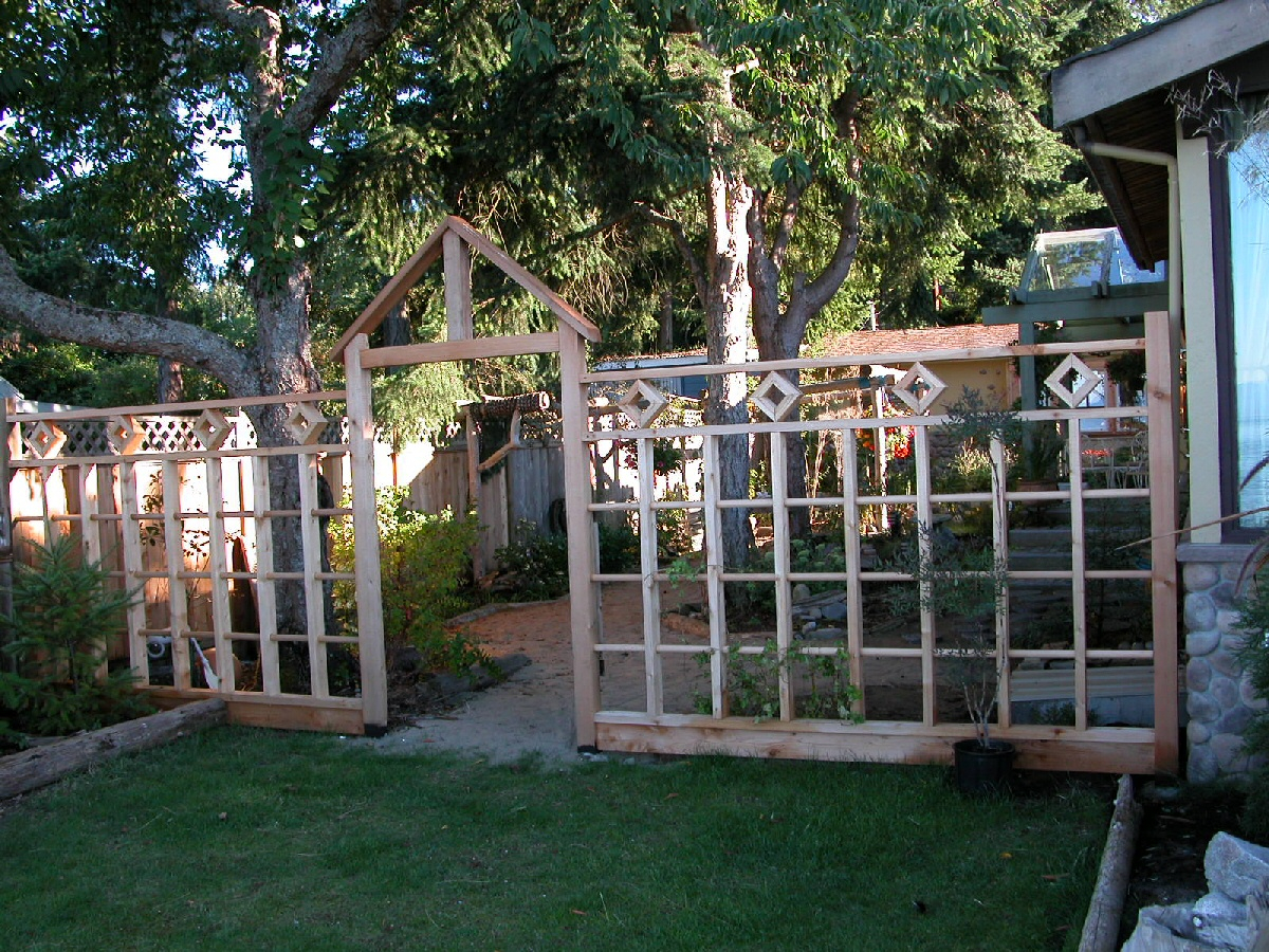 Delightful Design Deer Proof Fence Beautiful Deer Proof Fence intended for dimensions 1200 X 900