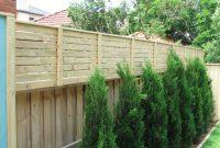 Download Screening Fence Ideas Solidaria Garden regarding measurements 2817 X 2112