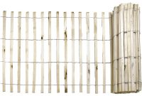 Everbilt 14 In X 4 Ft X 50 Ft Natural Wood Snow Fence 14910 9 48 intended for proportions 1000 X 1000