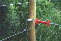 Everything You Need To Know About Electric Fencing Manitoba intended for size 1552 X 1152