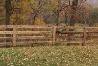 Farm Fence Ideas Leave A Comment Farm Fence Ideas Churlco throughout measurements 1400 X 934