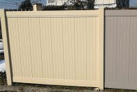 Fence Deck Privacy Screens For Railing 8 Ft Tall Privacy Fence regarding sizing 970 X 970