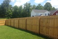 Fence For Yard Beautiful Front Decorative Designs Yards Philippines pertaining to proportions 3264 X 2448