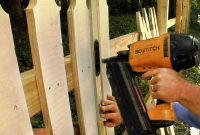 Fence Inexpensive Privacy Fence Ideas Wood Fencing Supplies Best regarding size 1280 X 960