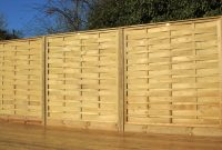 Fence Panels Jacksons Fencing with regard to sizing 4764 X 3090