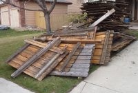 Fence Removal And Landscaping In Boulder Don King Landscaping pertaining to measurements 2560 X 1440