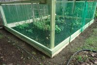 Fencing Our Garden Water Wine Travel intended for sizing 4320 X 3240