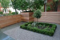 Front Garden Fence Ideas Uk Org Design Home And Decorating In inside dimensions 3585 X 2520