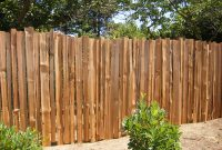 Grape Stake Fence Panels Fences Design regarding proportions 2592 X 1944