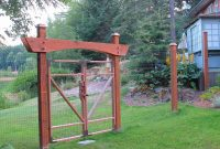 Height Of Fence Needed To Keep Deer Out Best Deer Photos Water for sizing 2048 X 1447