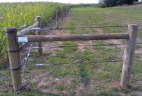 High Tensile Fence Wire Spacing Fences Ideas with dimensions 1024 X 768