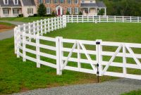 Horse Fence Ak Fencing for size 1600 X 1200
