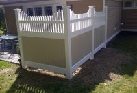 Hot Tub Privacy Fence Ideas Privacy Fence Home Sweet Home inside proportions 2560 X 1920