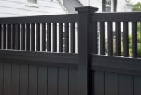 Images Of Illusions Pvc Vinyl Wood Grain And Color Fence Pvc for sizing 1024 X 1024