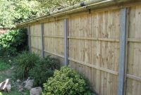 Katzecure Home Keeping Cats Secure With Elegant Cat Proof Fencing within size 2272 X 1704