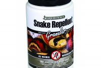 Liquid Fence Granular Snake Repellent with proportions 900 X 900