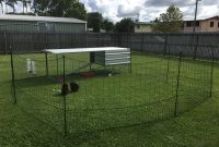 Minecraft Chicken Fence Height Fences Design intended for measurements 3264 X 2448