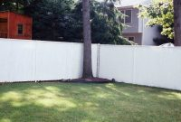 Nice Slats For Chain Link Fence Fence Ideas Install Slats For with regard to size 1312 X 786