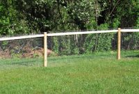 Perfect Dog Fence Ideas Peiranos Fences Dog Fence Ideas Install intended for size 1306 X 979