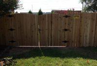 Photo Gallery Empire Fence Tulsas 1 Fence Contractor in measurements 1200 X 900