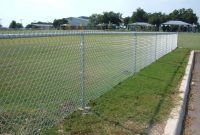 Plastic Mesh Fencing Bunnings Fences Design within size 1170 X 788