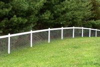 Popular Horse Fencing Cole Papers Design Building A Wooden Horse with regard to sizing 1000 X 1000