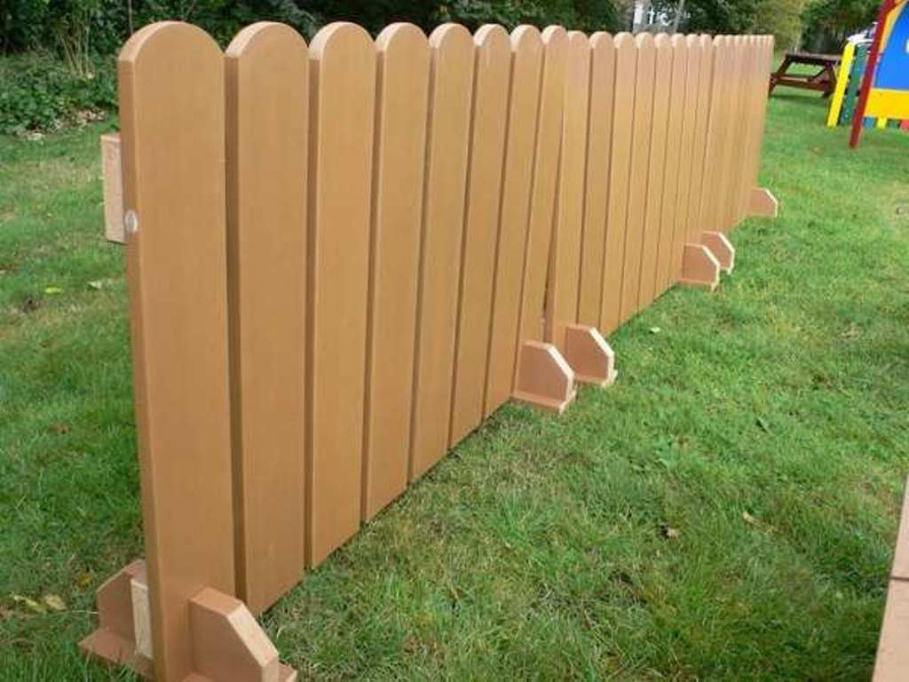 Fence Ideas Site Page 464 Of 478 Collection Of