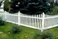 Portable Patio Fence Panels Pvc Backyard Splendid Babolpress Yard for measurements 1210 X 907