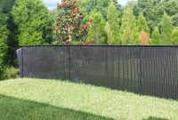 Privacy Fence Slats Great Solution For Your Chain Link Fence Tw in dimensions 4128 X 2322
