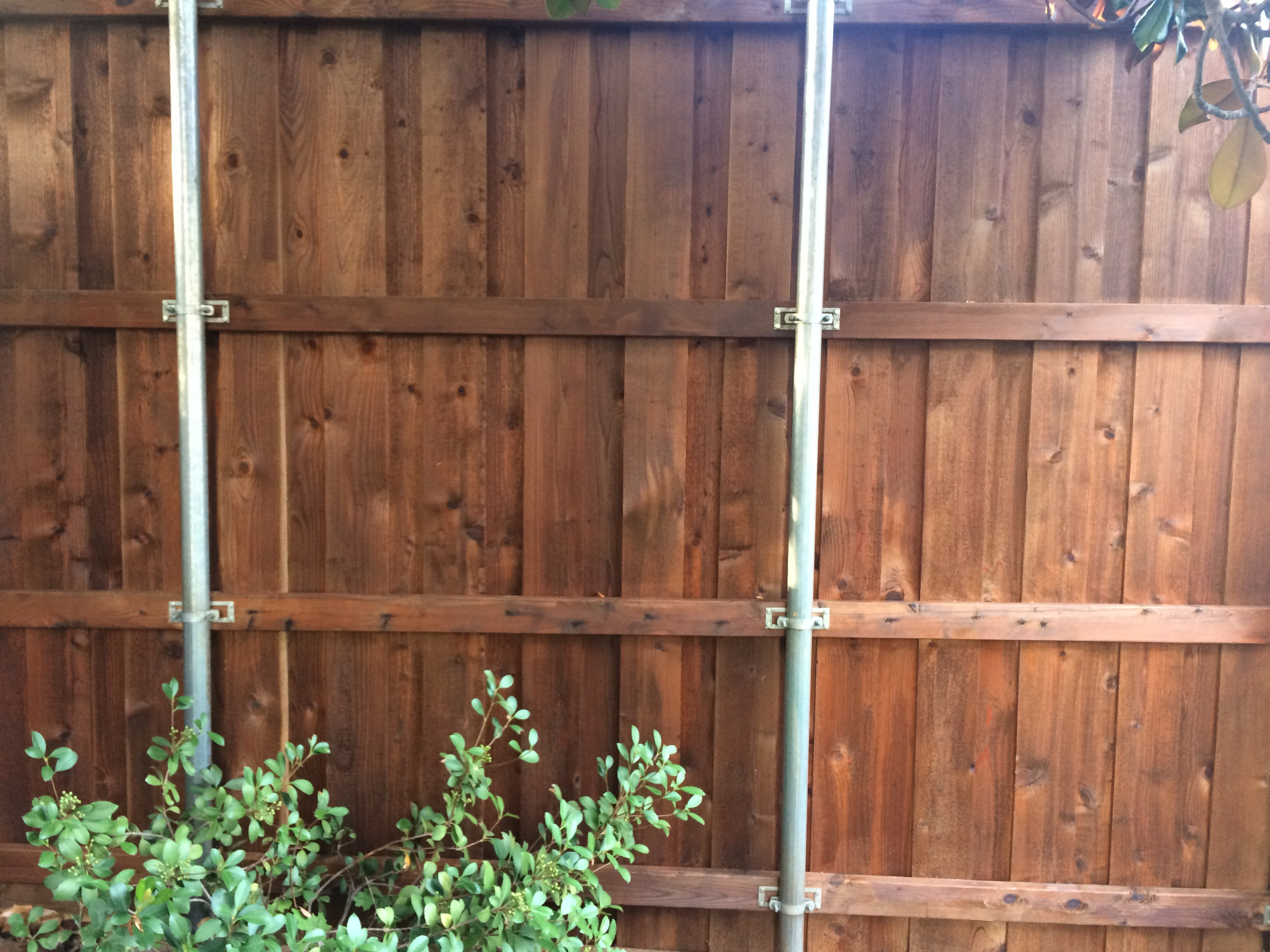 Best Water Seal For Cedar Fence Fence Ideas Site
