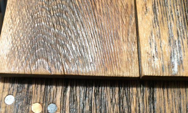 Roofing Nails For Fence Pickets Fence Ideas Site