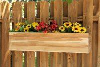 Rectangle Teak Wood Sunshine Flower Box Teak Wood Flower Boxes regarding sizing 1800 X 1800