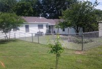 Residential Chainlink 4 pertaining to sizing 2048 X 1536