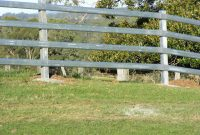 Rural Fencing pertaining to proportions 1024 X 768