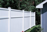 Semi Private Halfway Fence Company with regard to measurements 1000 X 1250