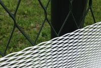 Snake Fence Niles Fence with regard to measurements 991 X 981